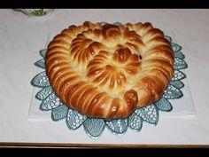 Пироги: Вишневый пирог из холодного дрожжевого теста Pineapple, Fruit, Desserts, Recipes, Sheet Cakes, Food, Tarts, Coffee, Tailgate Desserts