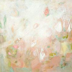 Christina Baker / The English Room Blog