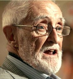 Humanist, writer and economist, José Luis Sampedro has passed away at the age of 96 in his home in Madrid. Well-known in Spain, he jumped generational barriers to become an icon to the Spanish youth and to the 15M movement.  Read more: http://www.digitaljournal.com/article/347606