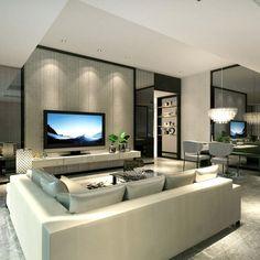 service apartment interior design featured