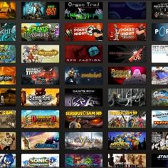 Valve Hints at Steam Box News for Next Week By Chloe Albanesius September 17, 2013