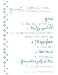 10-Ways-Warmth-&-Grace