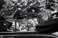 #matrimonio wedding shooting in Hungary, esküvői fotó © www.grazmel-photography.com #weddingphotography #realwedding #grazmelphotography #esküvő #esküvőifotó #weddingcar Wedding Photography Styles, Lake Garda, Photojournalism, Budapest, Our Wedding, Wedding Photos, Marriage Pictures, Wedding Photography, Reportage Photography