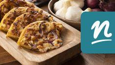11 egytálételötlet 500 kalória alatt | Nosalty French Toast, Grilling, Breakfast, Food, Youtube, Morning Coffee, Crickets, Essen, Meals