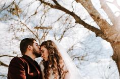 man kissing woman on forehead near bare tree during daytime Marriage Vows, Good Marriage, Marriage Couple, Passionate Couples, Get A Girlfriend, Love Spell That Work, Forehead Kisses, Bare Tree, Saving Your Marriage