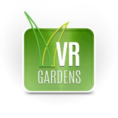 Smart Garden, Home And Garden, Walkabout, Dream Garden, Vr, App Design, Create Yourself, Garden Design, Product Launch