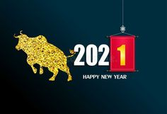 happy new year 2021 Wallpapers, new year quote 2021 wishes, new year 2021 images, new year 2021 images, new year messages for facebook Happy New Year 2021 HAPPY HOLI PHOTO GALLERY  | HINDUTREND.COM  #EDUCRATSWEB 2020-03-01 hindutrend.com https://hindutrend.com/wp-content/uploads/2020/01/holi-beautiful-girl-images.jpg