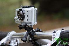 The HD HERO2: 2x as Powerful in Every Way  http://jp.gopro.com/hd-hero2-cameras/