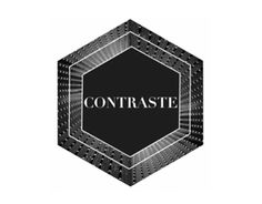 "Check out new work on my @Behance portfolio: ""Projet -CONTRASTE-"" http://on.be.net/1PanAFJ"