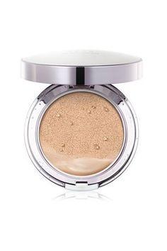 Editor Beauty Product Picks