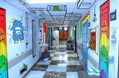 hospital-9