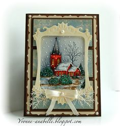 Yvonne`s: Search results for Christmas cards
