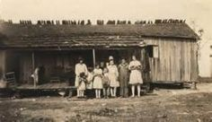 mobile alabama 1940 - - Yahoo Image Search Results
