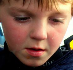 Research Links Childhood Abuse with Depression