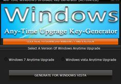 Windows 7 Loader Activator By Daz Full Free Download