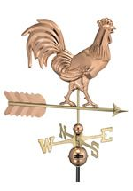 Rooster Decor, Red Rooster, Windmills For Sale, Weather History, Wind Direction, Weather Vanes, Wind Spinners, Outdoor Living, Outdoor Decor
