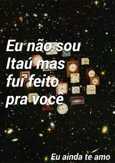 Caso com essa kkk Stupid Love, Love Pain, Tumblr Love, Text Memes, Unrequited Love, Pick Up Lines, Comedy Central, Love Your Life, Sign Quotes