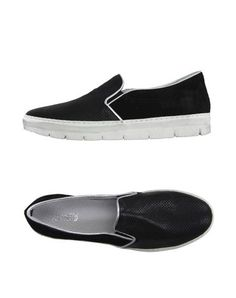 a67f20baa501 KHRIO  Sneakers   Deportivas mujer. efecto laminado