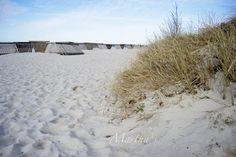 Laboe at the Baltic Sea close to Kiel