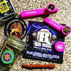 @ras_smack_bms from #bluemagicsound #bluemagicsoundgeneral  Blaze YOUR own trail & tag us in you pics and we will repost #piecemakergear.com #piecemaker #BlazeYourOwnTrail #siliconewaterpipe #thc #ganja #420 #budtender #weedweek #maryjane #marijuana #siliconebongs #シュプリーム #siliconebong #dabbing #weedsociety #quickstrike #smokeweedeveryday #supremebusiness #bong #710  #cannabis #stonernation @piecemakergearaustralia @joey_ones