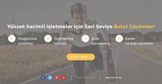 15 gün ücretsiz deneme için şimdi demo isteyin!  www.ticimax.com  #eticaret #sanalmağaza #eticaretsitesi #onlinesatış #ecommerce #mobilticaret #satışsitesi #ticimax