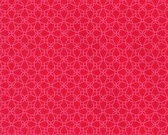 Patty Young Premium Quilt Fabric- Brocade Fuscia, , hi-res