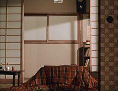 OZU TEAPOT Yasujiro Ozu, Japanese Film, Screenwriting, Silent Film, Film Director, Big Picture, Movie Scene, Set Design, Cinematography