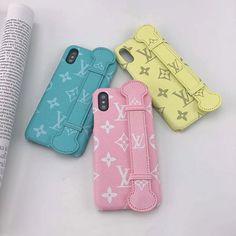 17色揃い、男女兼用のルイヴィトン IPHONE xi/xs max/xs/xrケースは便利なバンド付きので、持ちやすいです。 Iphone Cases, Louis Vuitton, Pink, Casetify, Cover, Fashion, Wedding, Moda, Louis Vuitton Wallet