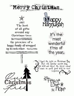 Family Christmas Quotes For Cards Christmas Card Sayings, Unique Christmas Cards, Create Christmas Cards, Merry Christmas Quotes, Dollar Tree Christmas, Christmas On A Budget, Family Christmas, Holiday Quote, Xmas