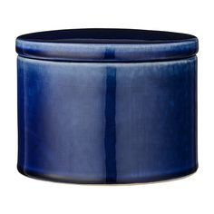 Boite Bloomingville bleu http://pastelshop.fr/…/pot-bloomingville-avec-couvercle-bl…/ http://pastelshop.fr/…/pot-bloomingville-avec-couvercle-bl…/