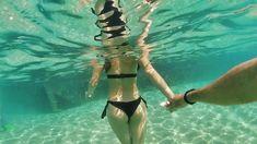 #gopro #summer #travel