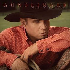 The tenth studio album from the country music superstar and 2016 CMA entertainer of the year. This is the follow-up to Garth Brooks's 2014 comeback album Man Against Machine. The album's lead single, Baby, Let's Lay Down and Dance, garnered raves from radio stations, fans, and even Rolling Stone magazine. Also features Honky-Tonk Somewhere; Whiskey to Wine; 8Teen; and more.