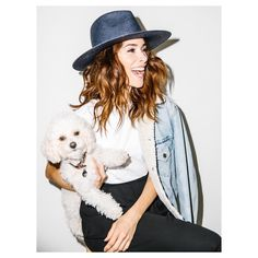 259.5k Followers, 1,531 Following, 2,114 Posts - See Instagram photos and videos from Abigail Spencer (@abigailspencer)