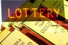 Ganhar na Loteria: Os 6 números mais quentes da Mega Sena