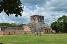 Yucatán México