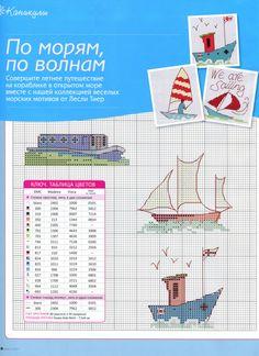 Gallery.ru / Фото #29 - ФР_08(17)_2010 г. - f-morgan