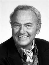 Harvey Korman He was so funny in Blazing Saddles. He excelled at playing the pompous jerk. Famous Men, Famous Faces, Famous People, Jewish Comedians, Harvey Korman, Up The Movie, Black And White People, Carol Burnett, Star Wars