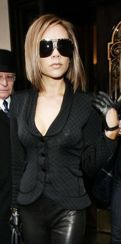 This is how I want my hair <3 !!