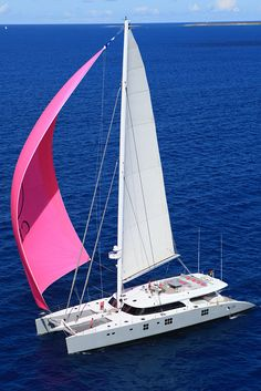 Sunreef 114Exterior luxury yacht...are you ready for a private cruise?