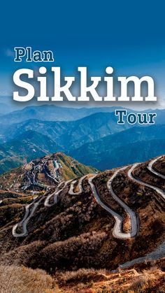 Sikkim Tour Packages - Bestselling Sikkim Holiday Packages in Travel Destinations In India, India Travel Guide, Travel Tours, Travel Guides, Travel List, Kerala Travel, Travel Checklist, Amazing Places On Earth, Beautiful Places To Travel