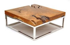 slab_top_with_chrome_base_coffe_table-copy.png (990×646)