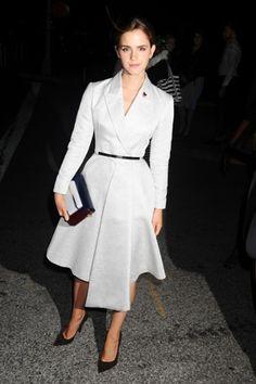 Los mejores looks de Emma Watson