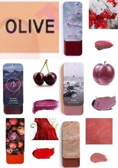 Best colors for olive skin Maskcara Makeup, Maskcara Beauty, Makeup Eyes, Olive Skin Makeup, Light Olive Skin, Basic Makeup Tutorial, Aloe Vera For Face, Grey Lipstick, Eyeshadow For Blue Eyes