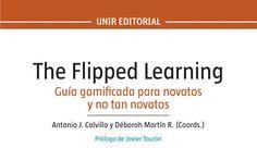 (2) Etiqueta #flipped_INTEF en Twitter