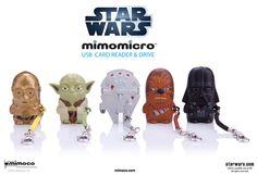 Mimoco MIMOMICRO USB Flash Drive and Card Reader  Gadgetsin