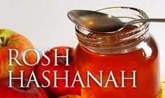 rosh hashanah day two haftorah