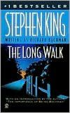 "On the first of May, one hundred teenage boys meet for an event known throughout the country as ""The Long Walk"". If you break the rules, you get three warnings. If you exceed your limit, what happens is absolutely terrifying."