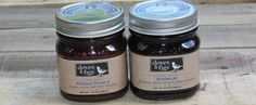 Doves and Figs Jams – redhouse gifts