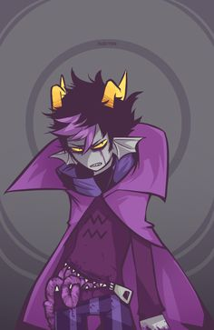 CAN I PLZ MAKE A LITTLE ERIDAN DOLL THAY HAS A ZIPPER WHERE HE WAS SAWED IN HALF AND WHEN YOU UNZIP IT PURPLE YARN FALLS OUT I THINK I SHALL DO THIS :DDDDD