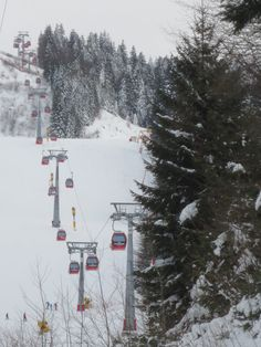 Enjoy skiing the largest resort in Romania http://www.oysterworldwide.com/gap-year/romania-paid-ski-season/